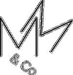 Magali Montet